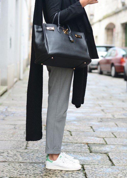 fashiongonerouge.tumbr.com