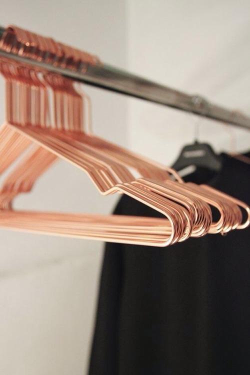 Hangers Anordinarywoman