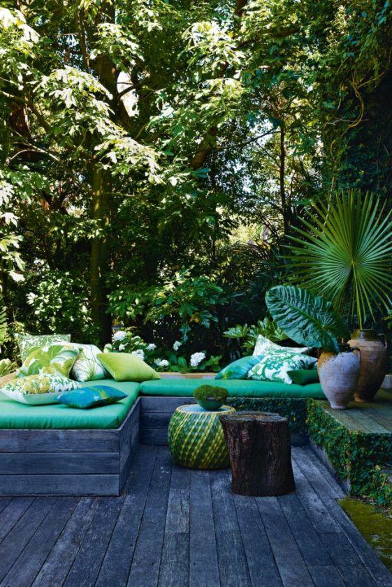 vogue.com.auhttp:www.vogue.com.au:vogue+living:interiors:galleries:get+the+look+tropical+garden,31073