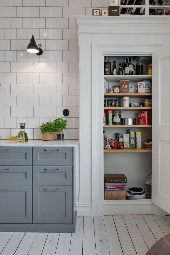 pinterest.com:camilla_corradi:kitchen-dining-room:
