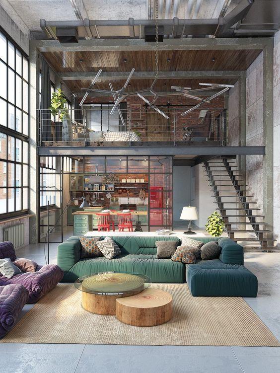 home-designing-com