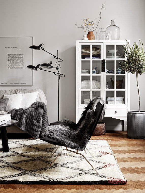 our-50-favorite-scandinavian-design-inspired-interiors-scandinavian-design-inspired-interiors-white-living-room-552eab9749b02a0e410a3d98-w620_h800