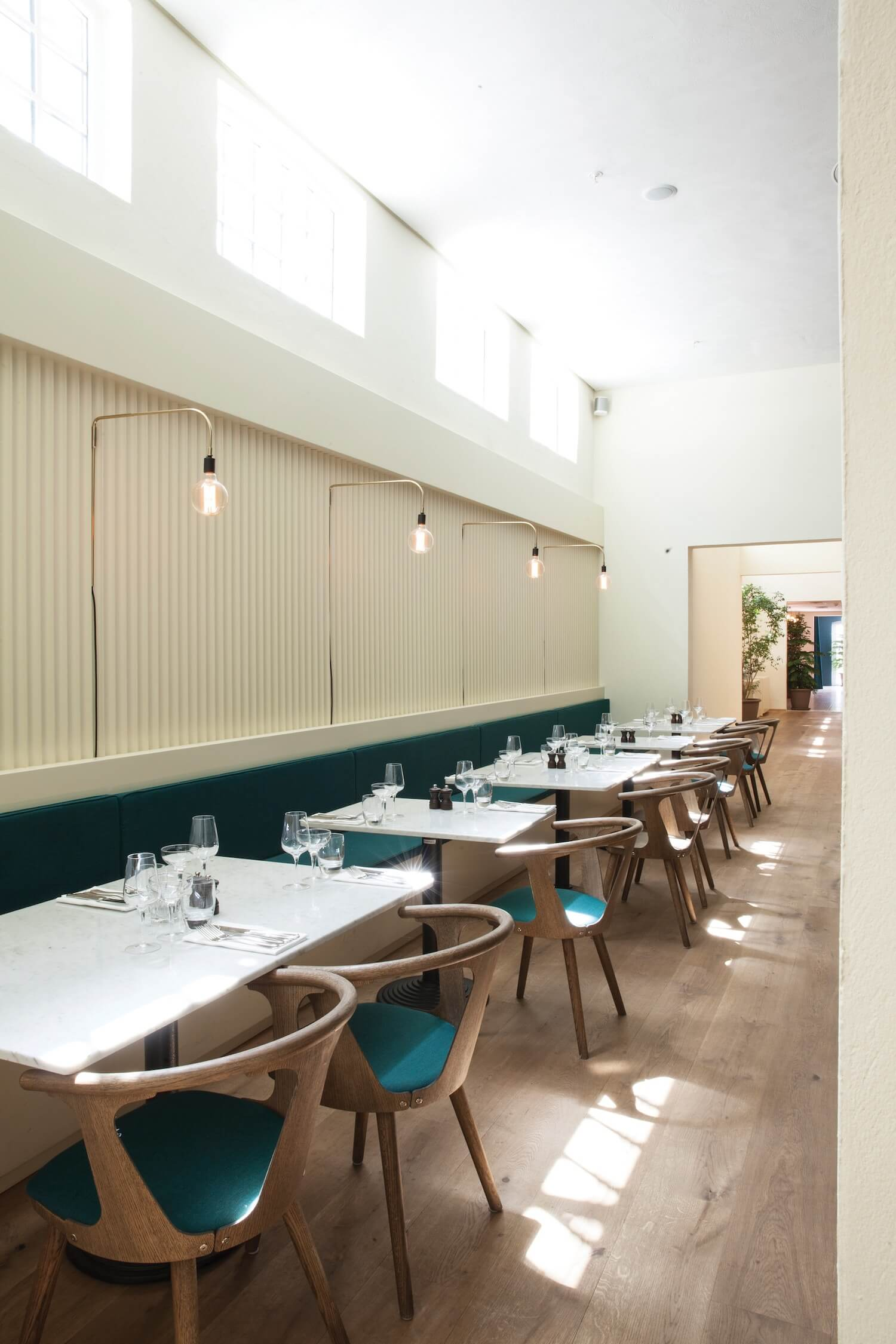 est-living-norm-architects-italy-restaurant-20