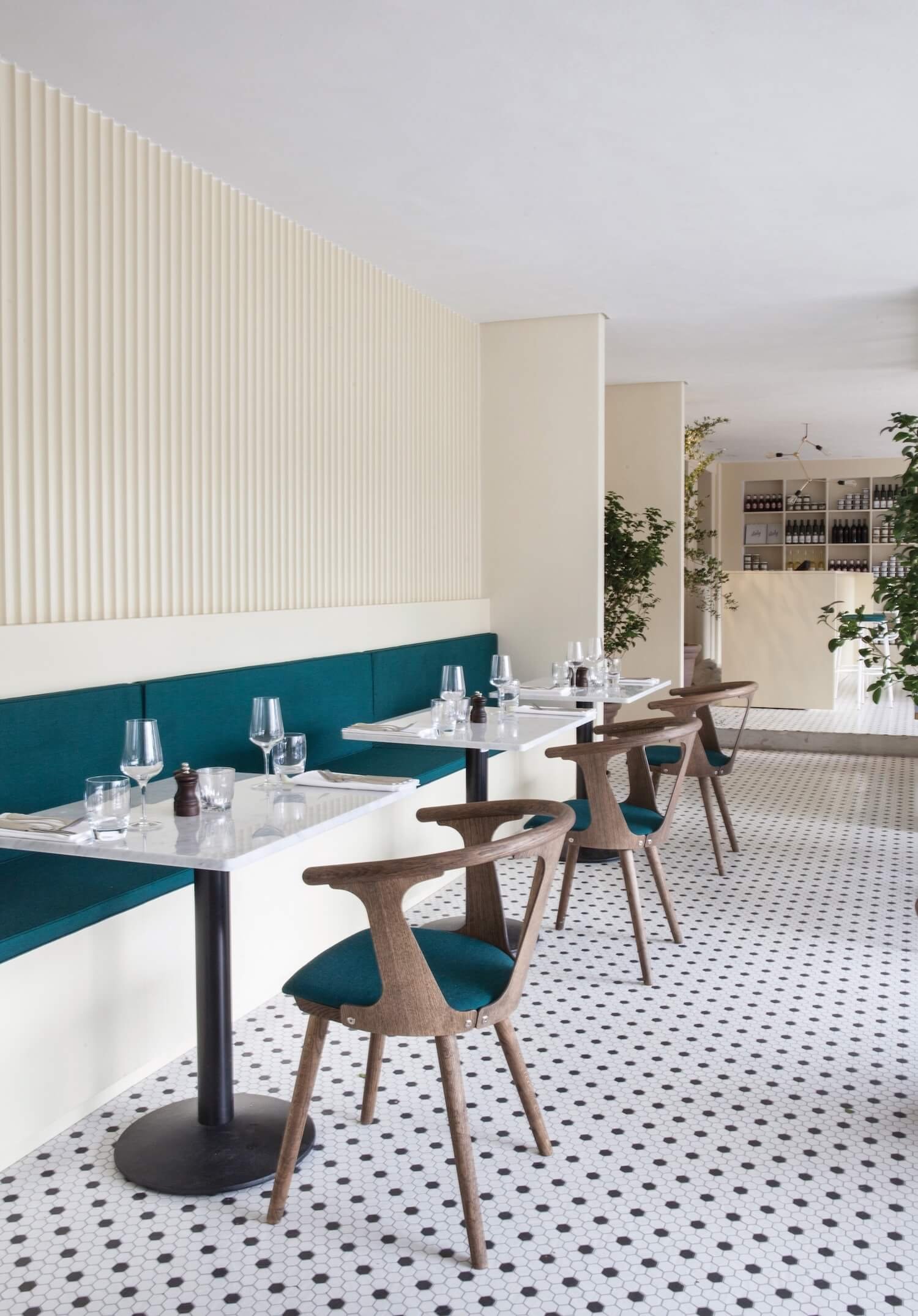 est-living-norm-architects-italy-restaurant-8