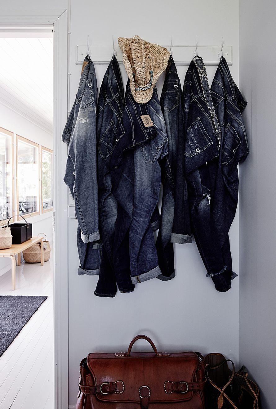 gloria.fi jeans